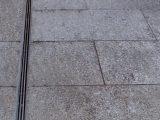 Clarin Entwsserungsrinne Mit Integrierter Drainagefunktion La Aschl in sizing 1639 X 2666