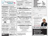 Cloppenburger Wochenblatt Vom 01062011 Seite 22 pertaining to size 1280 X 1909