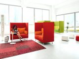 Cocoon Mobel Dauphin Mabel Open Space Ba 1 4 Ro Office Kokon Schweiz intended for size 2000 X 1334