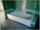 Cool Acryl Badewanne Einbauen Nett Einbau Erstaunlich Ideen within sizing 1500 X 1133