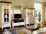 Cool Wohnzimmer Weie Mbel 34 Lebens Raum Weiss Moebel 5201 within size 936 X 936