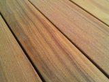 Cumaru Terrassendielen Glatt Gehobelt Holz Jaeger Tropenholz in dimensions 768 X 1024