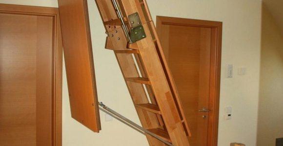 Dachboden Ausbauen Treppe Dachausbau Kosten Richtig Kalkulieren within measurements 1030 X 1545
