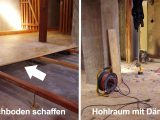 Dachboden Dmmen Kosten Frderung Und Aufbau Energieheld Gmbh intended for proportions 1601 X 600