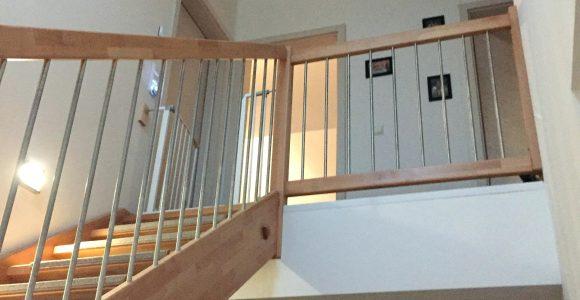 Dachbodenluke Dachboden Versetzen Grosse Heimkino Selber Bauen throughout dimensions 2448 X 3264