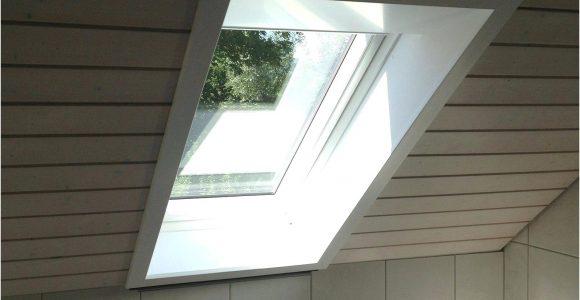Dachfenster Austauschen Kosten Wunderbar Fenster Erneuern Jamgo Of with regard to sizing 1600 X 1600