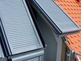 Dachfenster Rolllden Baier Gmbh for size 2000 X 2178