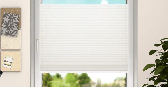 Dachfenster Rollo Ohne Bohren Luxus Fenster Herrlich Blickdichte in size 1600 X 1600