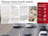Dagegen Hilft Nur Eins Schallgedmmte Fenster Schallschutz Karl for size 3508 X 3106