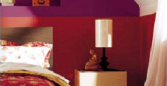 Das Beste Von Luftfeuchtigkeit Im Schlafzimmer Genial Profituit with size 1024 X 1024