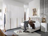 Das Genial Schlafzimmer Komplett Arte M Fr Home Bridger Homes with measurements 1024 X 1024