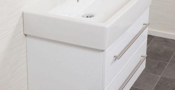 Das Genial So Gut Wie Schn Waschtisch Mit Unterschrank Bad in sizing 1024 X 1024