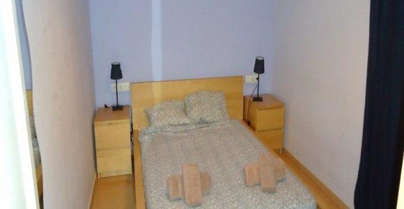 Das Meiste Stilvoll Zustzlich Zu Wunderschn Schlafzimmer Ohne intended for sizing 1020 X 1020