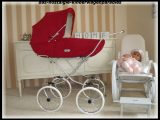 Das Nostalgie Kinderwagenparadies pertaining to size 1268 X 960