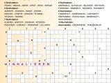 Das Original Mitraten Und Gewinnen Alles Fr Ihre Gesundheit Pdf intended for measurements 960 X 1023