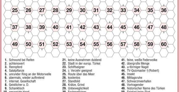 Das Original Mitraten Und Gewinnen Alles Fr Ihre Gesundheit within dimensions 960 X 1000
