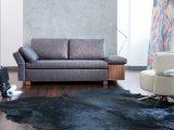 Das Schlaf Und Relaxsofa Allan Von Signet The Relaxsofa Sofabed pertaining to size 1102 X 735