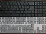 Das Surface Keyboard Im Test Der Neue Favorit Auf Meinem inside proportions 1800 X 993