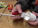 Deckenlampe Montieren Mit Fatalen Folgen regarding size 1280 X 720