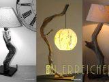 Deckenleuchte Selbst Bauen Bilder Ideen in dimensions 1920 X 1080