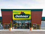 Dehner Erffnet Garten Center In Wien Simmering Neu Dehner for proportions 1500 X 999
