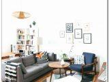 Deine Mbel 24 Erfahrungen Hause Gestaltung Ideen with regard to dimensions 825 X 1226
