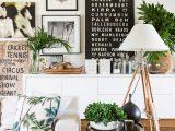 Dekoration Fr Wohnzimmer Schne Ideen Und Wertvolle Deko Tipps in size 750 X 1124