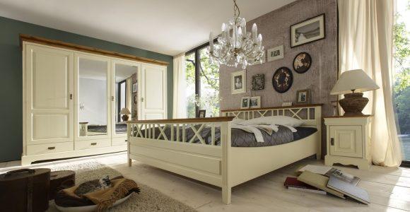 Dekorieren Im Landhausstil Im Schlafzimmer Herrlich Companism regarding dimensions 1200 X 661