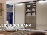 Den Passenden Kleiderschrank Finden Xxxlutz Kleiderschrankberatung for sizing 1280 X 720