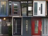 Der Frhling Steht Vor Der Tre Schwaab Fenster for measurements 1200 X 690
