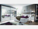 Der Luxus Schlafzimmer Zu Verschenken Mnchen Ideen throughout size 1024 X 1024