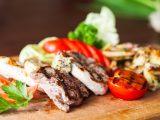 Der Steak Lieferservice Fr Genieer Saftige Steaks Bestellen regarding size 1400 X 933
