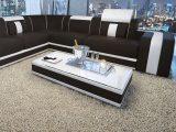Design Couchtisch Space Nativo Mbel Schweiz Gnstig Kaufen for size 1230 X 800