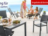 Design Gartenmbel Wunderschn Badezimmer Mbel Aldi Sd regarding size 1540 X 783