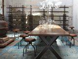 Designchen Designguide Mnchen Interior Designermbel inside proportions 1107 X 976