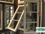 Deska Holzkontor Dtgen Holzfenster Schlossdielen Burgdielen for measurements 1280 X 720