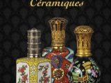 Desvres Et Les Lampes Berger regarding dimensions 1240 X 1754