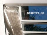 Details Zu Terrassenberdachung Dari Alu 8 Mm Vsg Glas inside sizing 1000 X 908