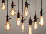 Details Zu Vintage 40w Edison Glhbirne E27 E14 Lampe Filament Antik intended for size 1000 X 1000