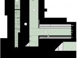 Detailseite Planungsatlas Hochbau Groformatige Vorgehngte within sizing 1772 X 1661