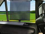 Diago Sonnenrollo Auto Seitenscheiben within sizing 1000 X 1000