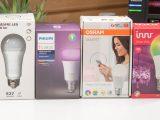Die Besten Smart Home Beleuchtungssysteme Im Vergleich Kaufberatung within proportions 1920 X 1080