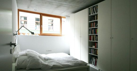 Schlafzimmer 12 Qm Einrichten Archives Haus Ideen