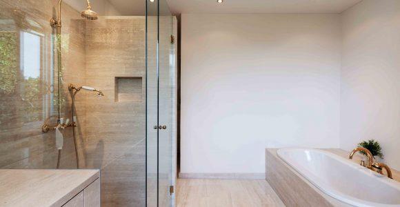 Die Schutzbereiche Im Bad Leuchten Sicher Installieren Lampe Magazin for size 5477 X 7219