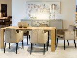 Dining Lounge Mobel Lounge Terrassenmobel Nt07 Nt07 in size 5063 X 3375