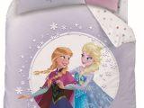 Disney Die Eisknigin Frozen Biber Bettwsche Sisters Forever Bei inside sizing 800 X 1397
