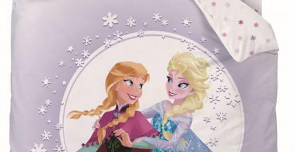Disney Die Eisknigin Frozen Biber Bettwsche Sisters Forever Bei intended for proportions 800 X 1397