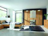 Disselkamp 5513 13 Casa M Schlafzimmer Komplett Cesano Preis Balance pertaining to proportions 1618 X 940