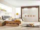 Disselkamp Schlafzimmer Wildeiche Hochglanz Taupe Mbel Letz Ihr regarding dimensions 3840 X 2560