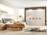 Disselkamp Schlafzimmer Wildeiche Hochglanz Taupe Mbel Letz Ihr regarding sizing 3840 X 2560